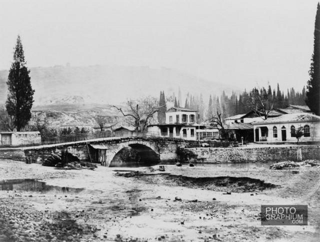 top10-caravan-bridge-turciya-1