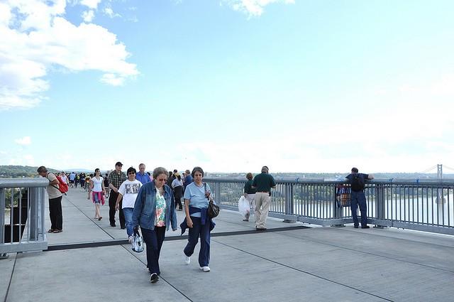 top10-poughkeepsie-bridge-2
