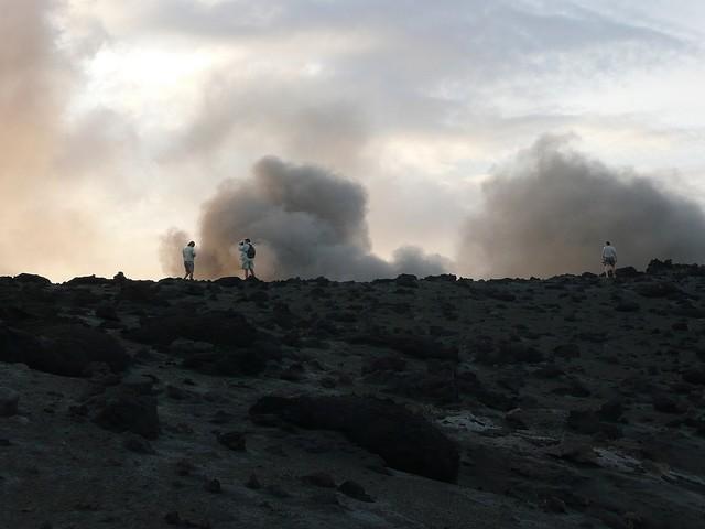 vulkan-yasur-12
