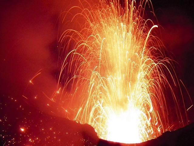 vulkan-yasur-15