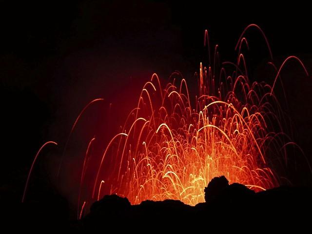 vulkan-yasur-16