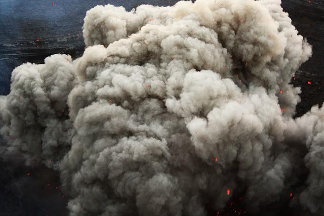 vulkan-yasur-18