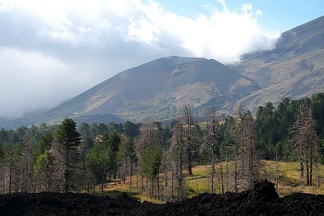 vulkan-stromboli-05