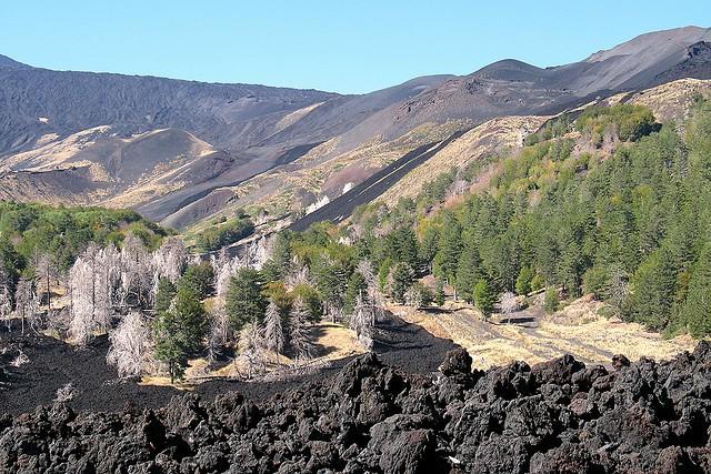 vulkan-stromboli-06