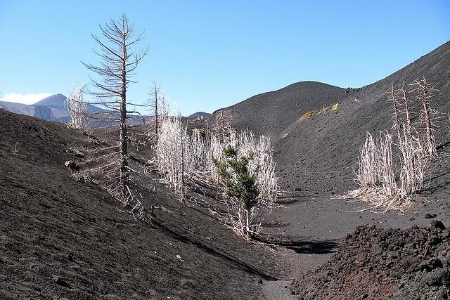 vulkan-stromboli-07