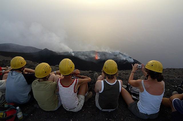 vulkan-stromboli-12