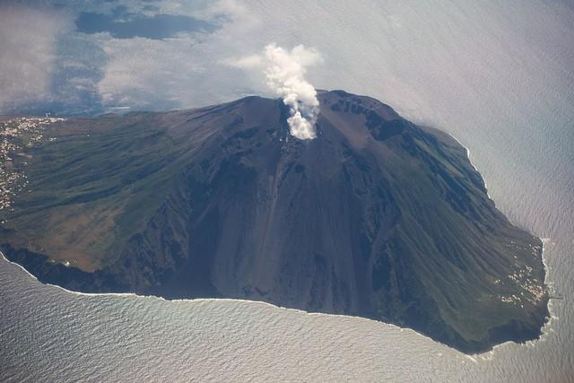 vulkan-stromboli-19