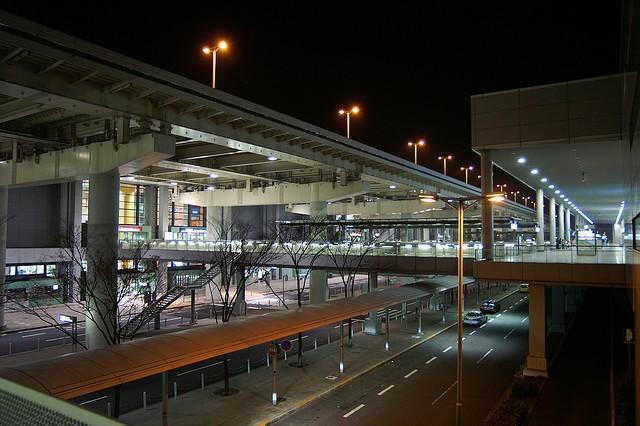 aeroport-kansay-03