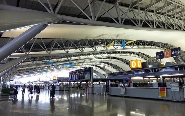 aeroport-kansay-05