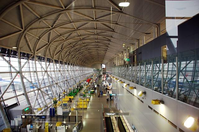 aeroport-kansay-06