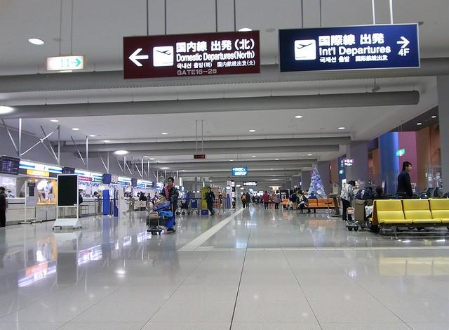 aeroport-kansay-08