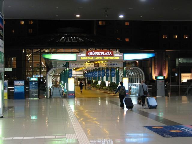 aeroport-kansay-09