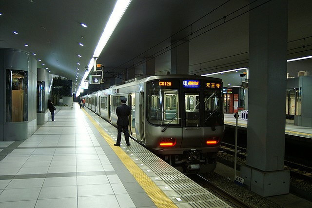 aeroport-kansay-10