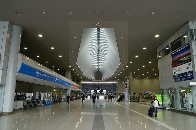 aeroport-kansay-11