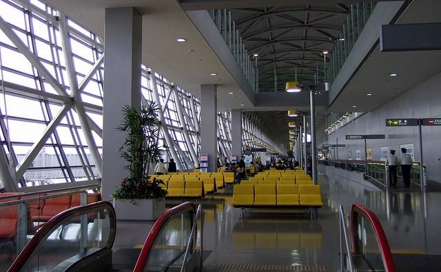 aeroport-kansay-12