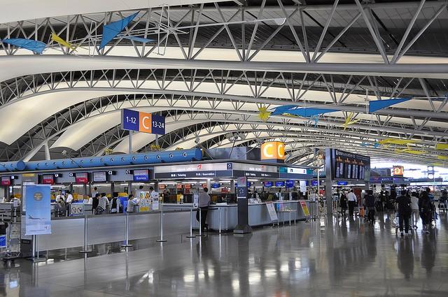 aeroport-kansay-14