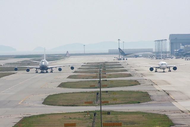 aeroport-kansay-18