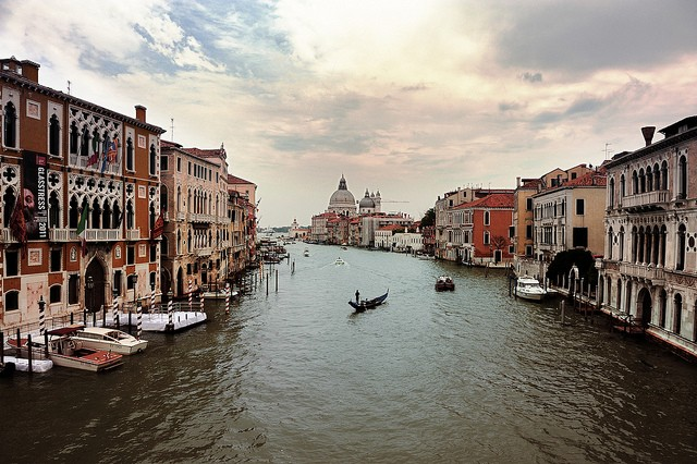 grand-canal-01