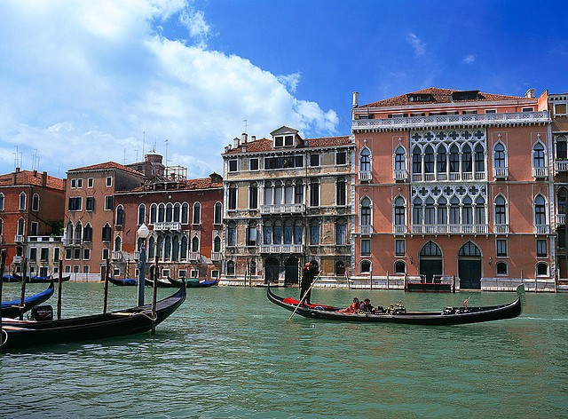 grand-canal-03