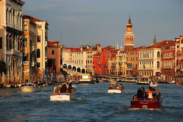 grand-canal-06