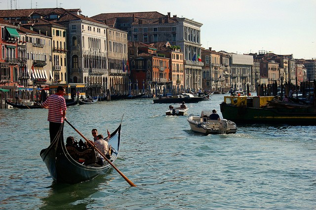 grand-canal-07