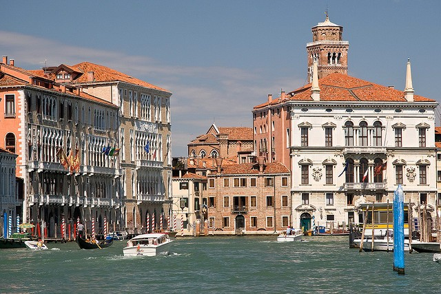 grand-canal-08