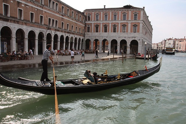 grand-canal-09