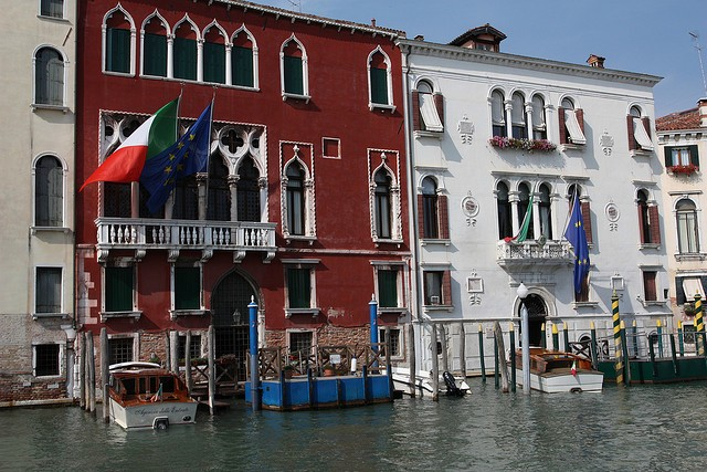 grand-canal-11