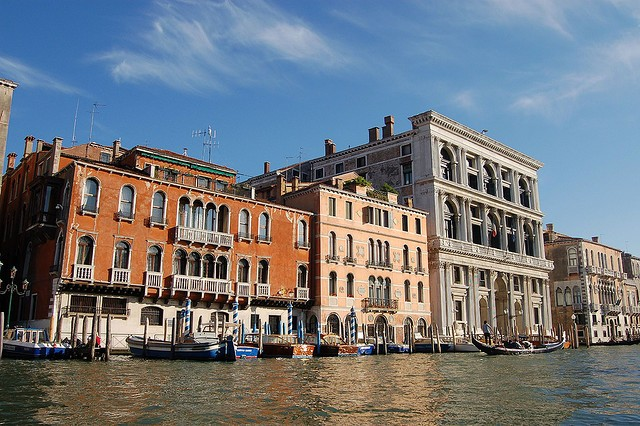 grand-canal-13