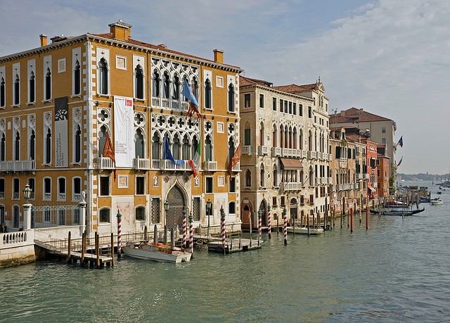 grand-canal-15