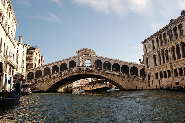 grand-canal-16
