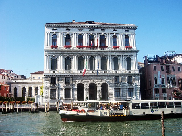 grand-canal-17