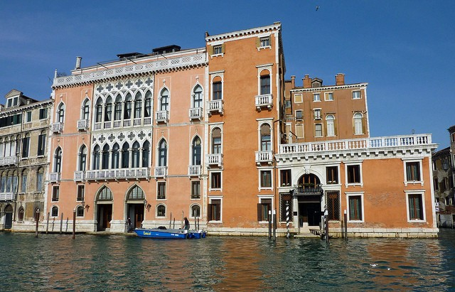 grand-canal-18