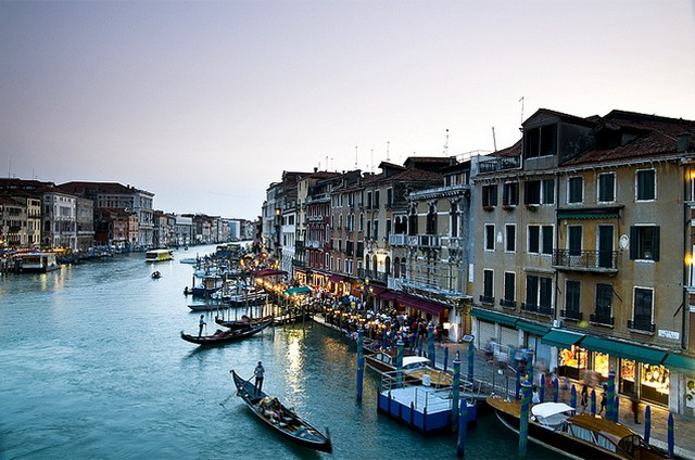 grand-canal-20