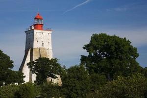 Маяк Кыпу, Эстония