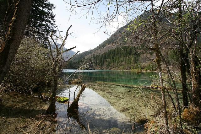 nacionalnyy-park-czyuchzhaygou-02