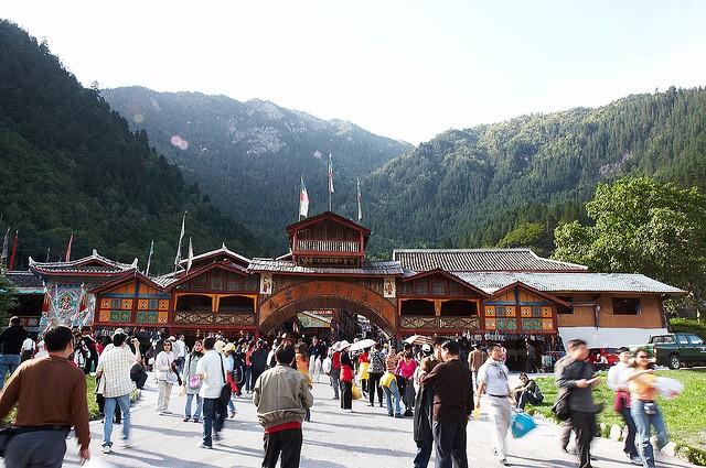 nacionalnyy-park-czyuchzhaygou-03