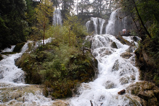 nacionalnyy-park-czyuchzhaygou-05