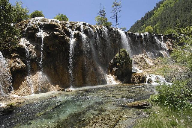 nacionalnyy-park-czyuchzhaygou-06