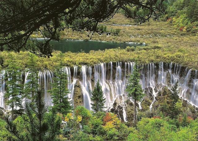 nacionalnyy-park-czyuchzhaygou-07