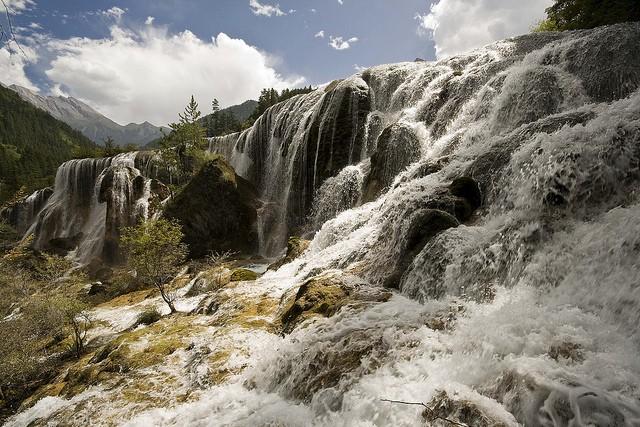 nacionalnyy-park-czyuchzhaygou-14