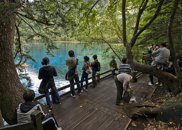 nacionalnyy-park-czyuchzhaygou-16