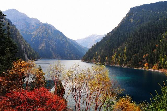 nacionalnyy-park-czyuchzhaygou-17