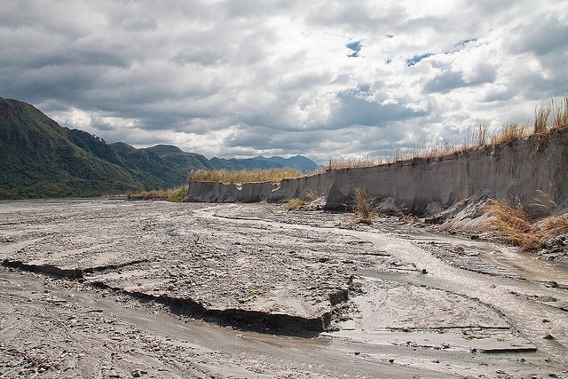 vulkan-pinatubo-05