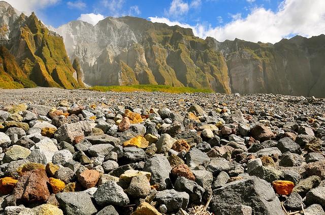 vulkan-pinatubo-07