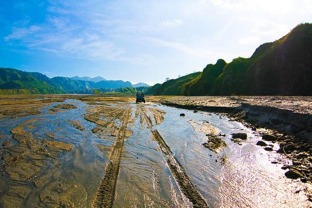 vulkan-pinatubo-09