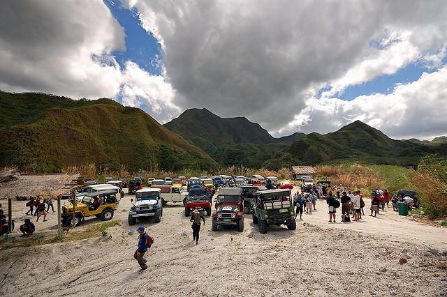 vulkan-pinatubo-16