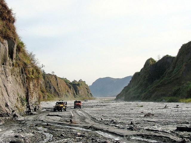 vulkan-pinatubo-17