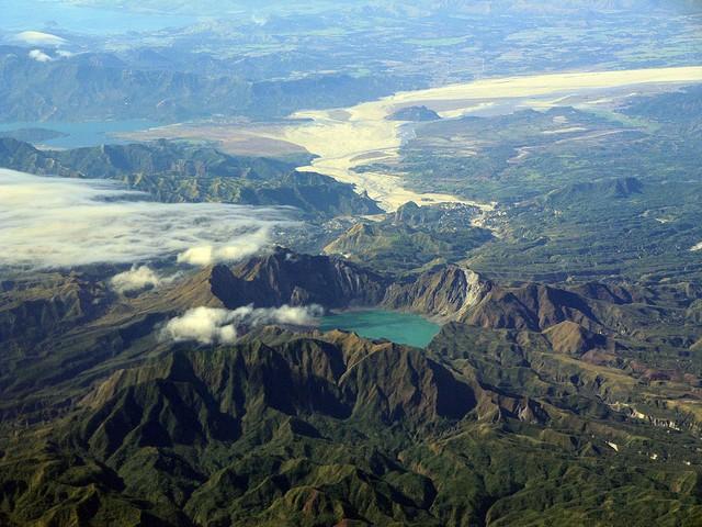 vulkan-pinatubo-20