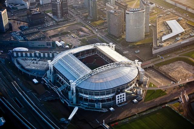 amsterdam-arena-02